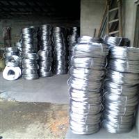 5005铆钉用铝线 氧化铝线