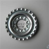 铝冲压面板_铝型材加工_冲压铝面板