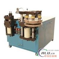 优良厂家直供数控母线加工机数控折弯铝排母线加工机