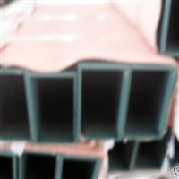 铝方管规格,铝方管铝管方通
