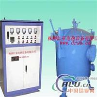 供應導熱膜高溫石墨化爐