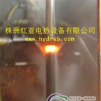 供应中频感应淬火设备