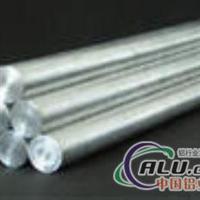 销售美国进口A5052H32合金铝棒