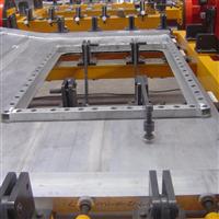 提供特殊铝制品焊接、CNC数控加工