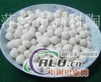 陶瓷研磨球、氧化铝研磨球