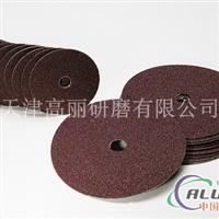 韩国鹿牌VA113钢纸磨片