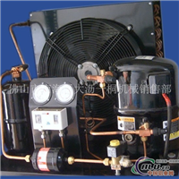 制冷设备价格 二手冰机制冷设备
