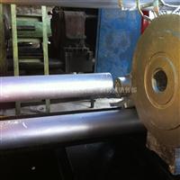 挤压机价格 二手铝材挤压机