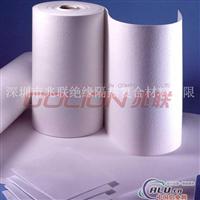 超薄隔熱材料墊片0.5-1mm電子產品專用環保阻燃隔熱材料