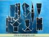 供应异型铝材等工业铝型材