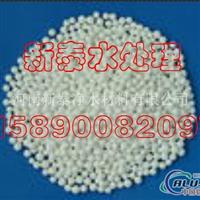 活性氧化铝干燥剂说明