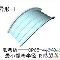 铝镁锰系统