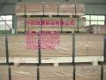 超宽合金铝板,超厚合金铝板,拉伸合金铝板,热轧合金铝板5052.6061