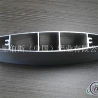 外墻遮陽鋁型材