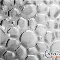 压花铝板 质量保证