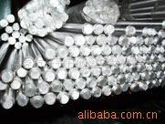 供应铝合金6063-T651