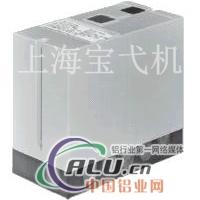 冬斯DK2FS02燃气检漏仪