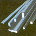 供应铝合金7A09-H112