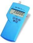 GE德魯克DPI705數字壓力指示儀