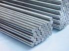 供应ZAlSi7Mg1A ZL114A铝合金