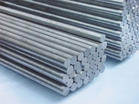 供应铝合金7A09H112