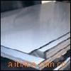 供应A7N01 74530铝合金