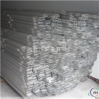供应铝型材