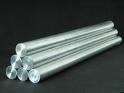 供应ZAlSi8Cu1Mg ZL106铝合金