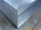 供应铝合金AJI4