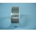 供应AlSi23CuMgNi(LM29铝合金