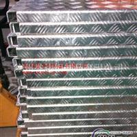 供应合金铝板5052、5754、6061、