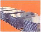 供应AlSi12CuFe ADC1C铝合金