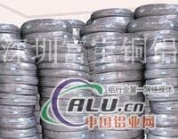 铝线厂家#进口铝线销售