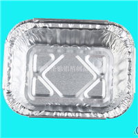 【供应】铝箔餐盒 铝箔卷