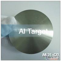 铝靶材Al target国材科技