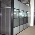 玻璃隔断,玻璃隔断厂家,玻璃隔断材料,铝合金玻璃隔断