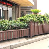 专利品牌打造户外优质花坛