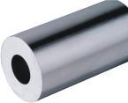 供應6063 鋁管