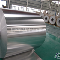 供应加工铝合金板徐州铝板