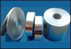 供应 5A02铝合金