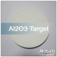 三氧化二铝陶瓷靶材国材科技