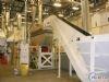 供应综合熔炼系统
