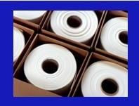 陶瓷纤维纸 硅酸铝纸