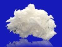 陶瓷纤维散棉 硅酸铝棉 保温棉