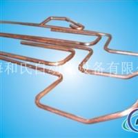 供应高效力数控三维弯管机
