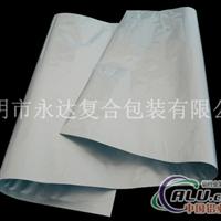尼龍鋁箔袋