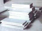 美铝5754铝合金板~~7009铝线