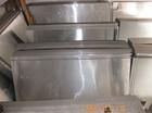 超硬铝材7A09铝板�I�I6082铝带
