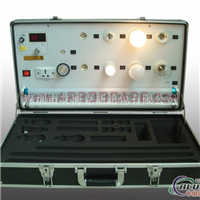 AR1028LED展示箱