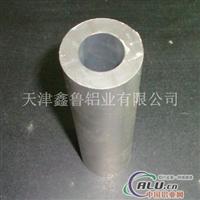 6061铝合金的用途8铝铸件